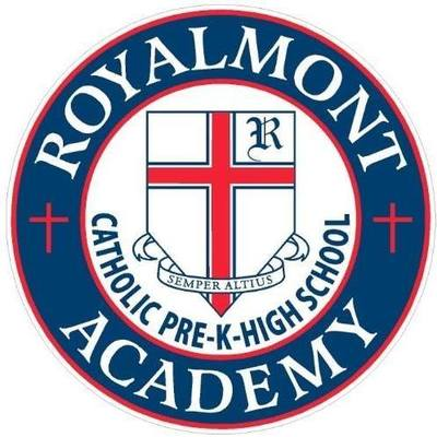Royalmont Academy