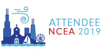 NCEA Convention - Chicago, IL