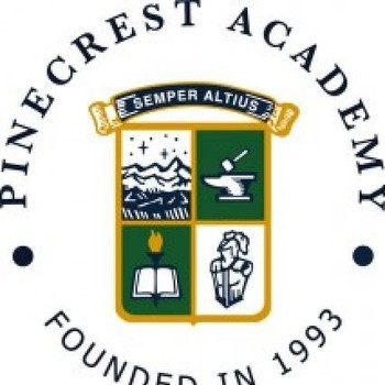 Pinecrest has been named the #2 Best Catholic High School in Georgia!