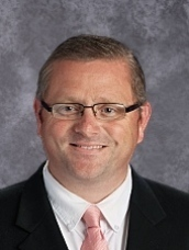 The Highlands School Names New Athletic Director