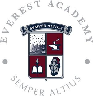 Everest Academy Lemont