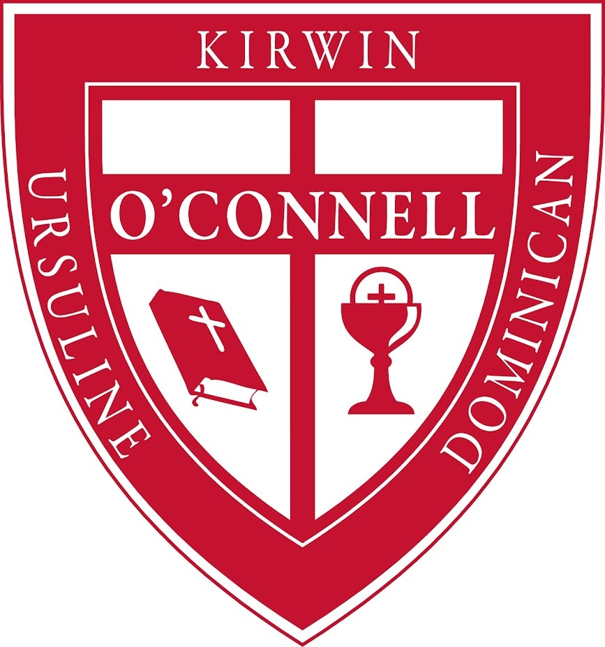 O'Connell College Preparatory School