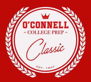 O'Connell Classic Golf Tournament