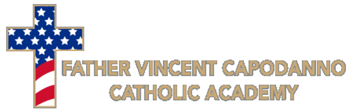 Father Vincent Capodanno Catholic Academy