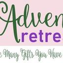 Advent Retreat with Fr. Fred