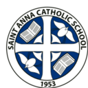 St Anna School Open House