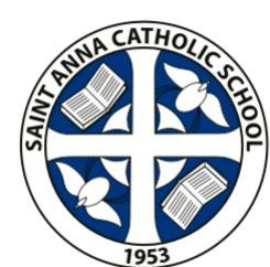 St. Anna School - Events Postponed