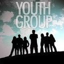Youth Group to Start Up | Grupo Juvenil