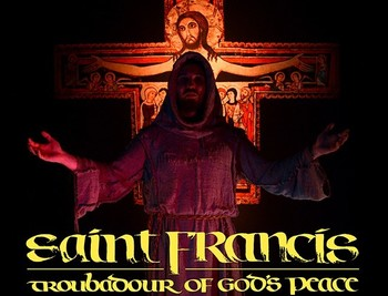 Saint Francis Play