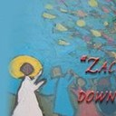 "31st Sunday: ""Zacchaeus come down quickly!"""