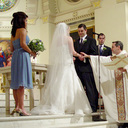 February 28: Sacraments of Service, Marriage and Holy Orders