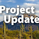 Tangerine Road Update from Oro Valley