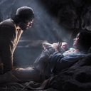December 6: The Incarnation and the Human Person