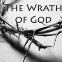 30th Sunday: Love and the God of Wrath
