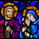 Feast of the Holy Family: A holy family is always a faithful choice not a natural reality