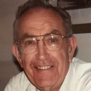 Obituary: Floyd E. Andrews