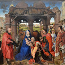 Feast of the Epiphany: The wise still seek him