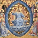 Week 4: Asking the Intercession of the Saints
