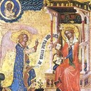 Fourth Sunday of Advent: We conceive Christ through his Word