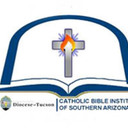 Diocese of Tucson Bible Instiute