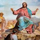 5th Sunday of Ordinary Time, February 9, 2020