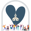 Mass for People with Special Needs
