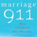 Marriage 911