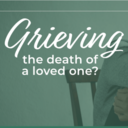 Grief Share begins this June