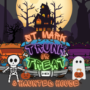 2021 Trunk-or-Treat & Haunted House