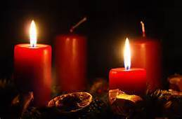 December 7: Advent and the Liturgical Year