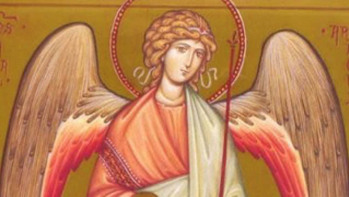 Second Sunday of Advent: Angels serve by preparing, comforting and revealing