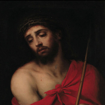 March 15: The Saving Power of the Cross of Christ