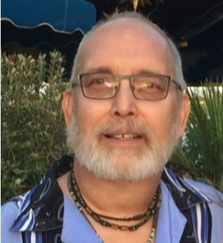 Obituary for: Michael J. Zubay