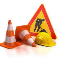 March 29th Traffic Alert
