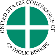The USCCB announced its plan to address abuse by Bishops