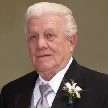 Obituary for: Gerald D. Riley