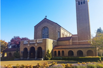 How are modern seminarians formed?