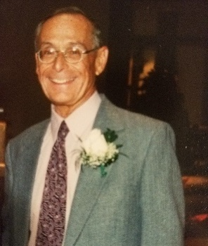 Obituary for Thomas L. Hibner