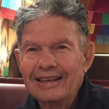 Obituary for Tranquilino M. Rael