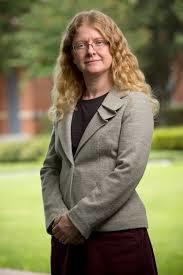 Apologetics and the Christian Imagination: Dr. Holly Ordway