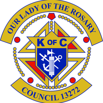 See What's Cookin' - Virtual Cooking Class with Knights of Columbus