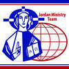 Jordan Ministry Events - March 2021