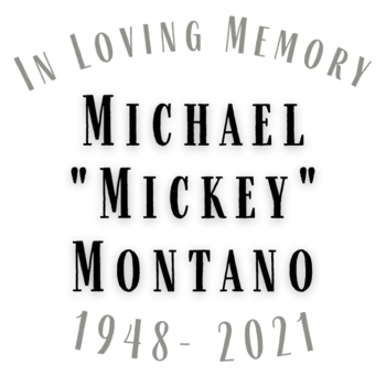 Obituary for Michael