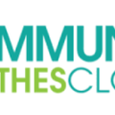 Service Project: The Clinton Community Clothes Closet