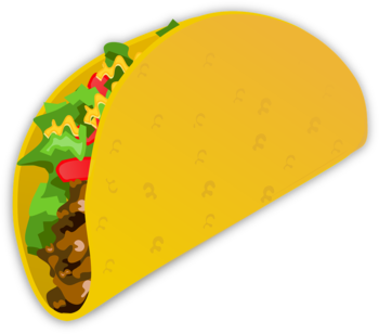 Youth Missions Taco Dinner
