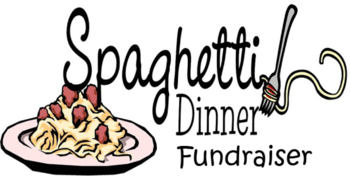 Mission Trip Fundraiser Dinner