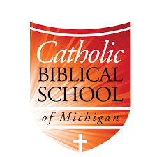 Catholic Bible School of Michigan
