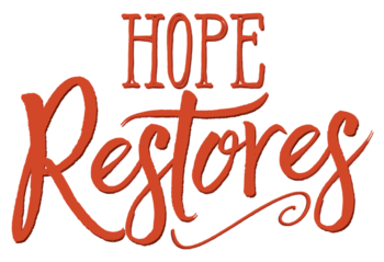 Catholic Women's Conference: Hope Restores