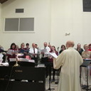 Service of Lessons and Carols