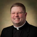 Welcome, Father Michael Monette